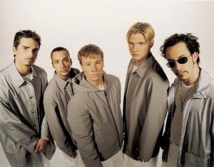 Backstreet-Boys-group-01