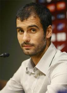 Pep_Guardiola_rueda_prensa
