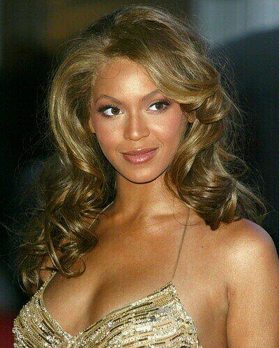 Beyonce Knowles 1 - beyonce-knowles_0