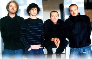 Coldplay-coldplay-132648_1024_768