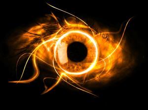 eye1028lo1