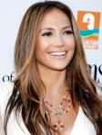 Jennifer-Lopez_01_375x500_010707