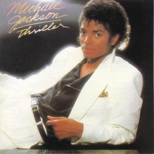 Michael_Jackson-Thriller-Frontal