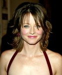 foster-jodie-photo-jodie-foster-6232463