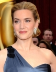 86916_oscars-red-carpet-2009-kate-winslet