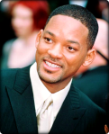 es_will_smith_gay