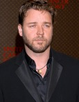 russell-crowe-picture-3