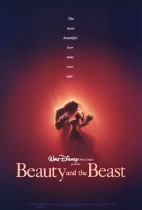 beauty_and_the_beast_poster-1